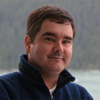 Donald McGhee