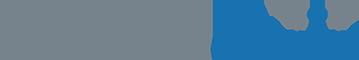 Kentucky Wimax Logo
